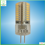 LED 硅胶G4 3W