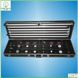 LED 测试仪器 LED 多功能测试灯箱 CN-1296