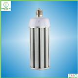 LED 120W 防水玉米灯 360°