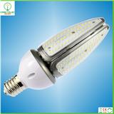 LED 防水橄榄灯 100W