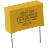 IGBT吸收电容 光伏 逆变器 创格电容 百明电容 明路电容 ALCON