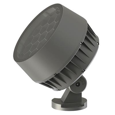 莲花40W-100W大功率照树灯投光灯泛光灯地埋灯