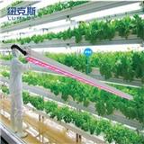 纽克斯30WLED植物工厂整灯 智能控制系列节电40%以上