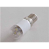 LED指示灯 HH-ZSD02