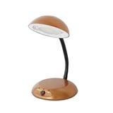 SL7021古典浪漫装饰台灯护眼台灯