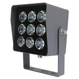 LED方形24W/36W/40W投光灯、照树灯
