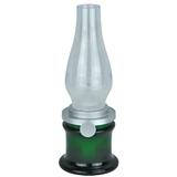 SL7000复古怀旧吹控灯,led小夜灯,造型台灯