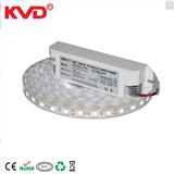 厂家直销户外亮化灯带应急电源停电应急时间1.5-3小时,其他时间可定制 副本 副本