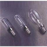 High Pressure Sodium Lamp/Sodium Lamp