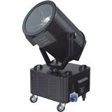 HD CL-S1000-7000空中探照灯 空中大炮 摇头灯 光束灯 空中玫瑰 激光束