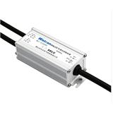 控制装置-DALI信号调光控制器