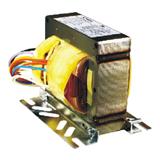 美规电感式镇流器 CWA&HX-HPF LT型(铜线)镇流器 36V 50Hz