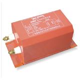 欧规电感式镇流器 灌封型阻抗式镇流器 220V/50Hz