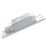 荧光灯镇流器 电感式镇流器