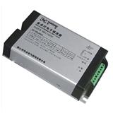 HID电子镇流器 电子镇流器 220-240V 50 60Hz