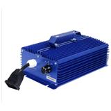 电子镇流器 95-264V 50 60Hz