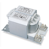 高压钠灯用变功率阻抗 220-230V 100-400W高压钠灯用