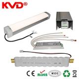 LED三防灯应急电源,照明应急三防灯两用电源,数字化设计方案 副本 副本