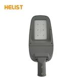 GHL3030/3535芯片LED路灯灯头