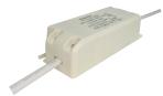 绿硕电源 可控硅调光 18-24W 350-950mA 面板灯 筒灯电源