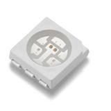 5050RGB 0.2水族灯