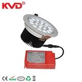 面板灯应急电源,自动降功率30-150W通用LED灯应急模组,筒灯应急方案 副本
