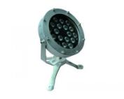 IM-018 水底灯系列