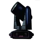 350W/440W防水摇头灯