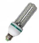 LED ENERGY SAVING LAMP 3E 5W-30W