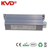 KVD 188D-12V LED自动应急电源盒 停电应急1.5或3小时 副本