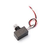LC-106 光控器 接线型热动式微型路灯光控开关 光感控制全球先驱