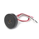 LC-10RS/1 光控器 路灯光控开关配套底座 路灯光控插座 全球先驱光感控制器