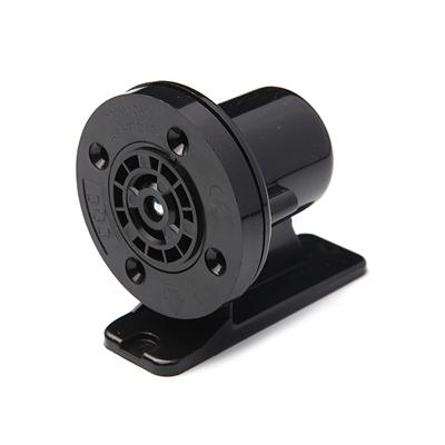 LC-10RT 光控器 路灯光控开关配套底座 路灯光控插座 全球先驱的制造商产