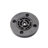 LC-10RT/1 光控器 路灯光控开关配套底座 路灯光控插座 全球先驱的制造商产