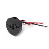 LC-10R/2 光控器 UL认证 路灯光控开关配套底座 全球先驱的中国制造商生产