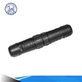 Mini 防水连接器 SQ14-2P