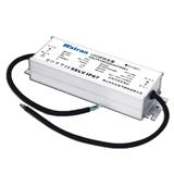 恒压电源-ocv-dim 可控硅恒压调光电源