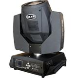 电脑摇头灯 HTL-GS230W