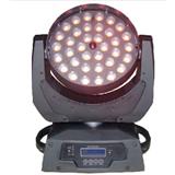 HTL-LED1036Z摇头染色灯