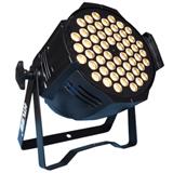 染色聚光灯 HTL-LED54XWB