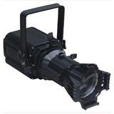 面光灯 HTL-YS2001W Spotlight成像灯