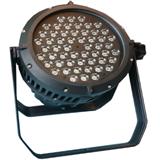 染色聚光灯 HTL-LED54XW