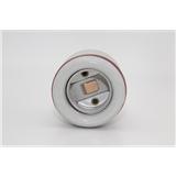 美规E26 陶瓷灯座 UL认证 厂家直销 子母套件