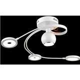 LC-011-BC17-D LED 吸顶灯