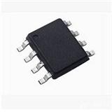 DX3562可控硅调光IC