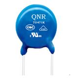 勤宏QNR 压敏电阻7D系列