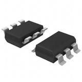 VAS1210车灯方案IC芯片