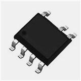 CL5112OT 高/低压输入可调光控制芯片