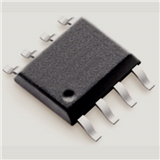 RZC9930ED 单通道 LED 恒流驱动控制芯片