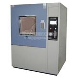 IP65、66砂尘试验箱